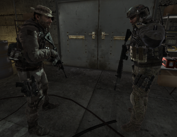 File:Sandman and Cpt Price MW3.png