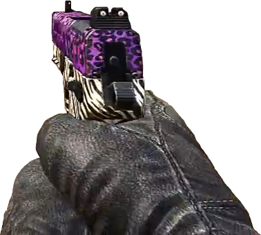 File:Tac-45 Party Rock BOII.png