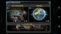 Battle Mode Selection Menu CoDH.png