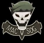 MACV-SOG.png