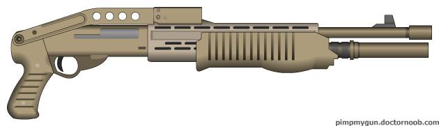 File:PMG Myweapon-1- (19).jpg