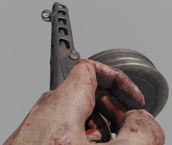File:PPSh-41 Zombies Pickup BO3.png