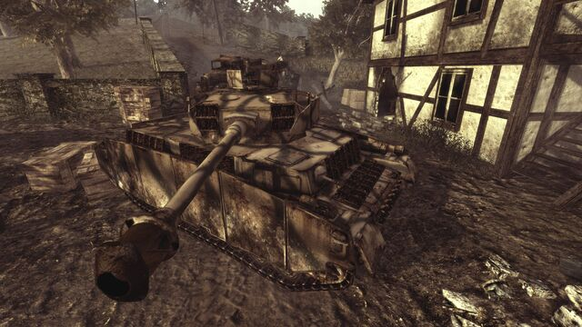 File:Panzer IV multiplayer WaW.jpg