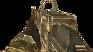 AK-47 Red Dot Sight BO