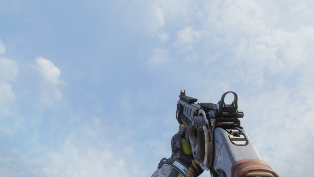 File:Argus Laser Sight first-person BO3.png