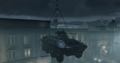 BTR-80 being carried MW3.png