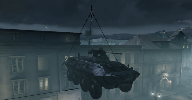 File:BTR-80 being carried MW3.png