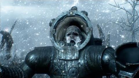 "Call of Duty Black Ops 2 Apocalypse Music Video Origins -- ""Archangel""-0"