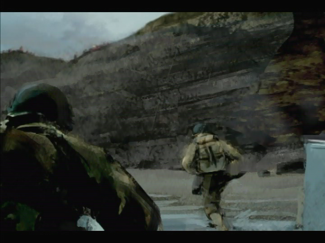 File:CoD2 Special Edition Bonus DVD - The Making of Call of Duty 2 39.png