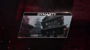 CoD Ghosts Nemesis DLC Dynasty