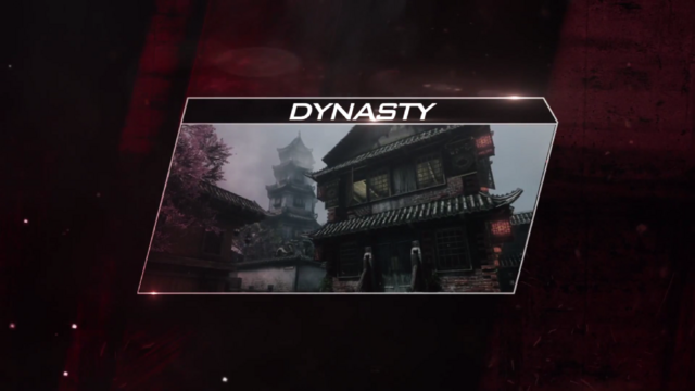 File:CoD Ghosts Nemesis DLC Dynasty.png