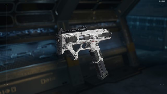 File:L-CAR 9 Gunsmith Model Battle Camouflage BO3.png