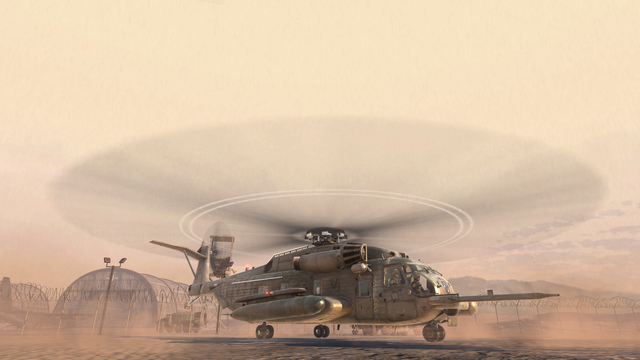 File:Pave Low idling S.S.D.D. MW2.png