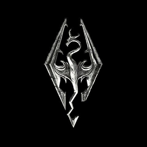 File:Personal DremYolLok Skyrim symbol.png