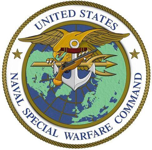 File:Scarlet Marines US NSWC.jpg