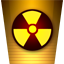 Tacticle Nuke menu icon MW2.png