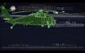 UH-60 Blackhawk Charlie Don't Surf cutscene COD4.png