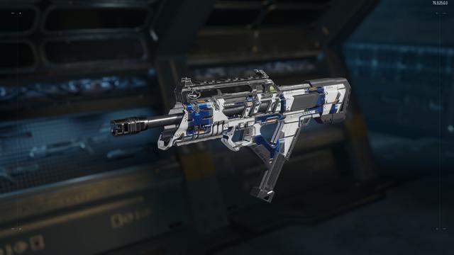 File:Vesper Gunsmith Model Nuk3Town Camouflage BO3.png