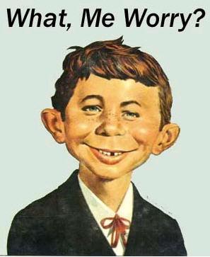 File:Whaaad?Me,worry?.jpg