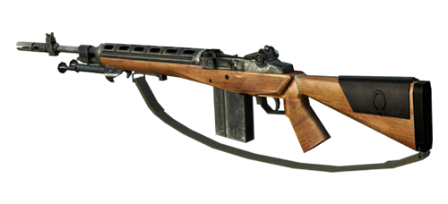 File:ELITE M14.png
