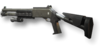 M1014 menu icon MW2