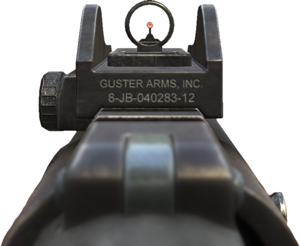 File:M1216 Iron Sights BOII.png