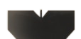 MG42 Iron Sights WaW.png