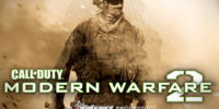 Call of Duty: Modern Warfare 2 Official Soundtrack