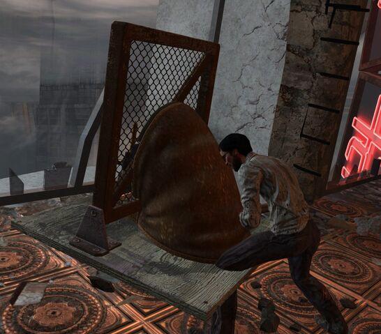 File:Marlton Using Trample Steam Zombies BOII.jpg