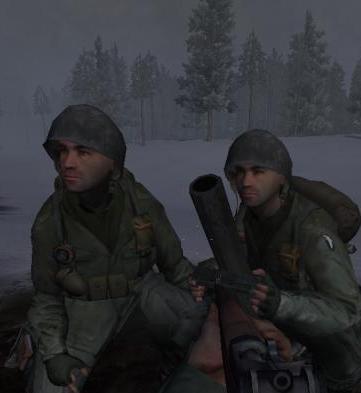 File:Soldiers on Mortar 1.jpg