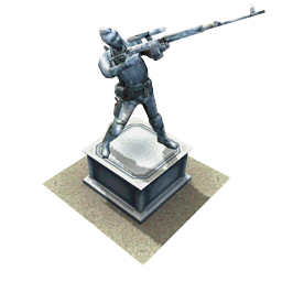 File:Statue Soap menu icon CoDH.png