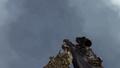 Barrett .50cal ACOG MW2.png
