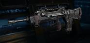 FFAR Gunsmith Model High Caliber BO3