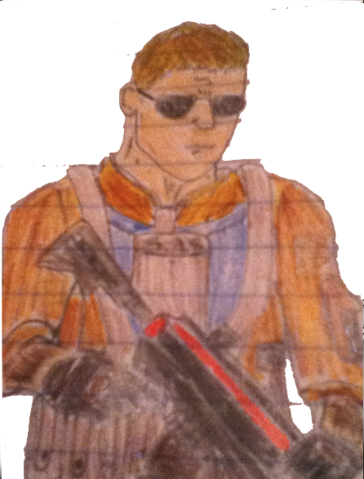 File:Roach drawing.png