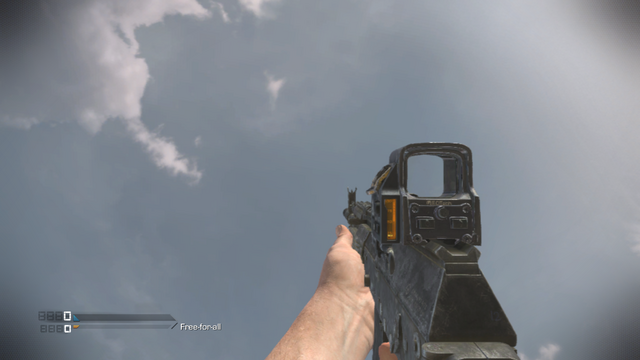 File:AK-12 Holographic CoDG.png