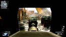 Call of Duty Black Ops II Multiplayer Trailer Screenshot 45