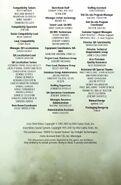 Call of Duty Modern Warfare Page 13