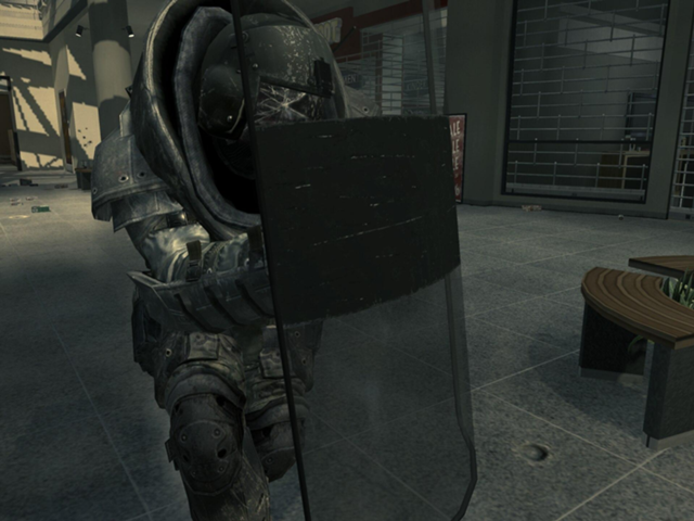File:Juggernaut with a Riot Shield .png