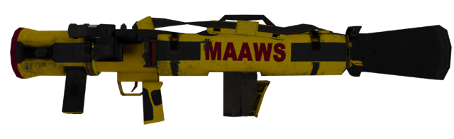 File:MAAWS Thunder model AW.png