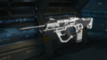 XR-2 extended mags BO3.png