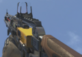 AE4 Hybrid Sight AW.png