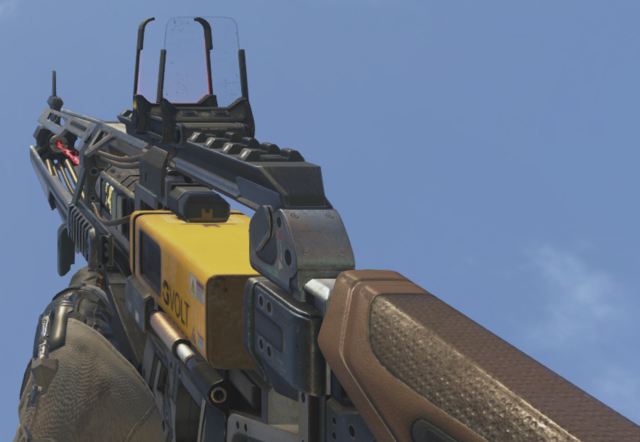 File:AE4 Hybrid Sight AW.png