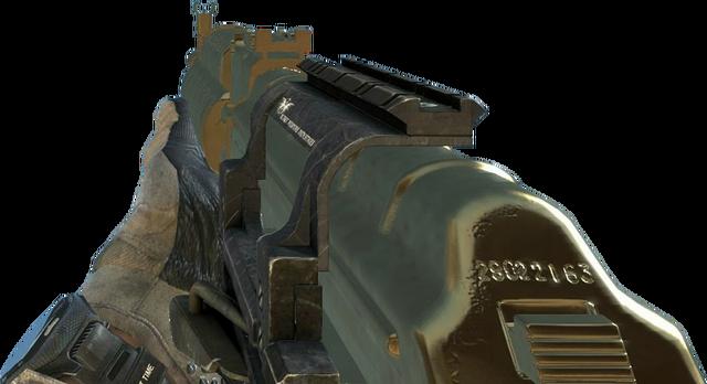 File:AK-47 Gold MW3.png