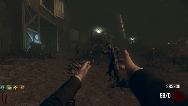 File:Default Weapon Zombies BOII.png
