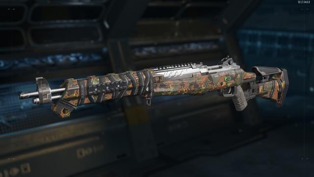File:MX Garand Gunsmith Model Flectarn Camouflage BO3.png
