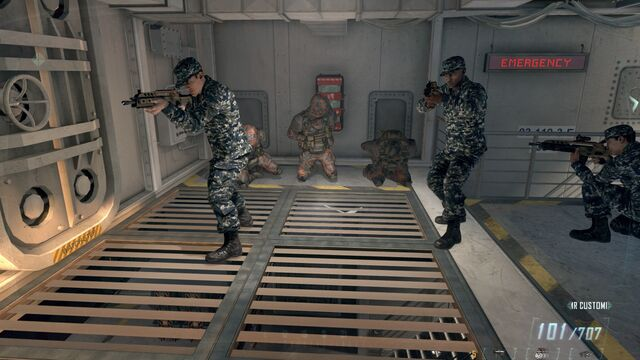 File:Merc prisoners.jpg