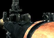 RPG-7 CoD4