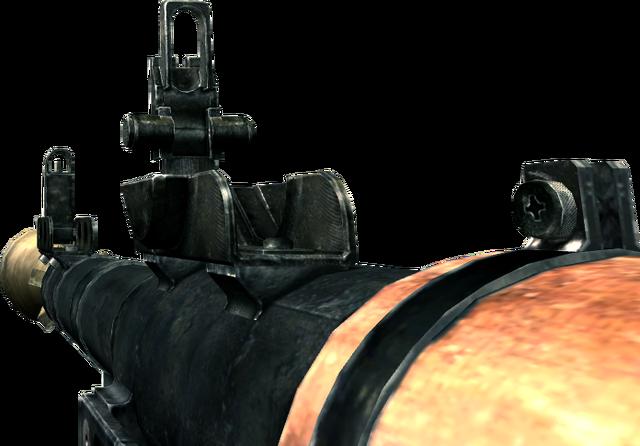 File:RPG-7 CoD4.png