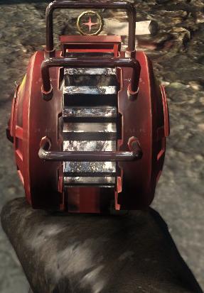 File:Ray Gun Iron Sights BO.png