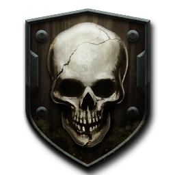 File:Zombie Rank 3 Icon BOII.png